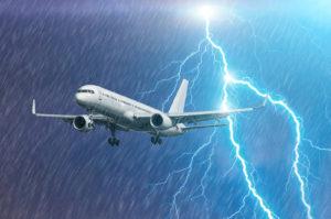 plane crash attorney
