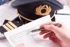 faa pilot certificate lawyer